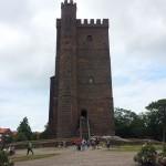 Burgturm Kärnan