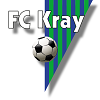 FC_Kray