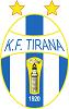 KF_Tirana