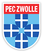 PEC_Zwolle