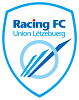 Racing_FC_Union_Luxembourg