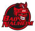 EC_Bad_Nauheim