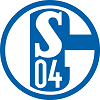 FC_Schalke_04