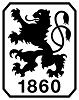 TSV_1860_München