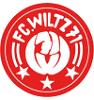 fc_wiltz