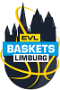 EVL-Baskets-Limburg