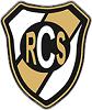rc_schaerbeek
