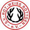 rw_röttgen