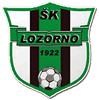 Sk_lozorno