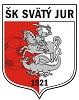 Sk_sväty_jur