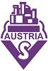 austria_salzburg