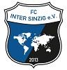 inter_sinzig