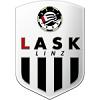 lask_linz