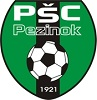 psc_pezinok