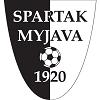 spartak_myjava