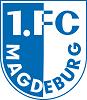 1._FC_Magdeburg