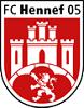FC-Hennef