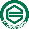 FC_Groningen