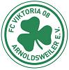 Viktoria_arnoldsweiler