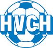 hvch-heesch