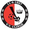 vv_clinge
