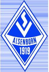 SV_Alsenborn