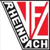 VfL_Rheinbach