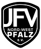 jfv_nord-west-pfalz