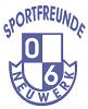 sportfreunde_neuwerk