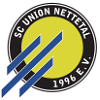 union_nettetal