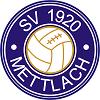 SV_Mettlach