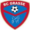 rc_grasse
