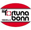 sc-fortuna-bonn