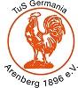 tus_arenberg