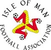 Isle-of-man-football-association