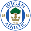 Wigan_Athletic