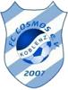 cosmos_koblenz