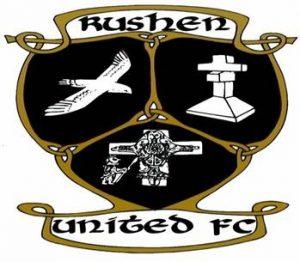 rushen_united_fc