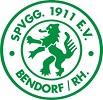 spvgg_bendorf