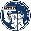 sg_bachem_walporzheim
