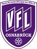 vfl_osnabrueck