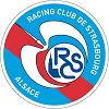 racing_club_de_strasbourg_alsace