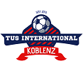 tus_international_koblenz