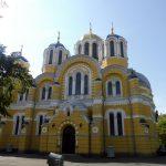 Wladimirkathedrale