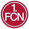 1._FC_Nürnberg