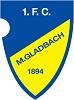 1fc_mönchengladbach