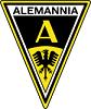 Alemannia_Aachen
