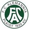 alemannia_plaidt