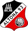 Altona_93