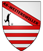 as_weiterswiller